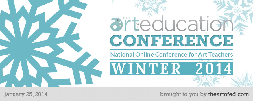 Winter-Conference-Banner